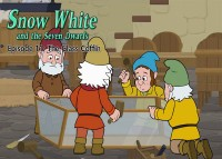 L1-12 - Snow White and the Seven Dwarfs